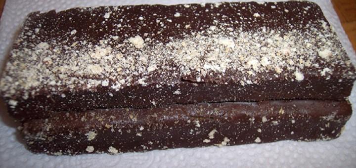 Tastykake S'mores Kandy Bar Kakes
