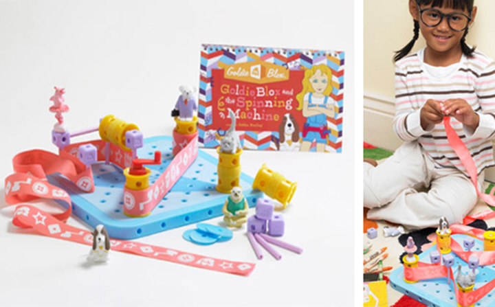 http://www.goldieblox.com/products/goldieblox-and-the-spinning-machine