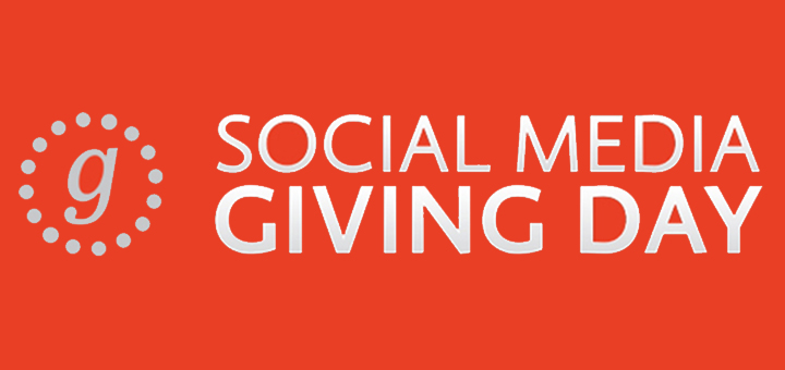 Social Media Giving Day
