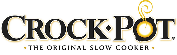 Crock-Pot logo