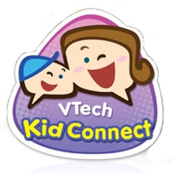 VTech Kid Connect