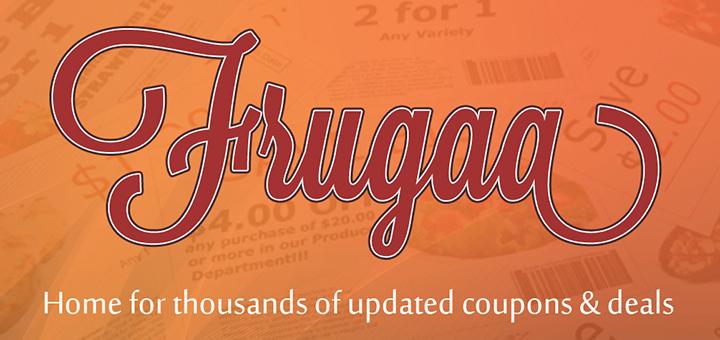 Frugaa.com