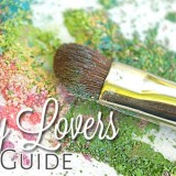 beauty lovers gift guide
