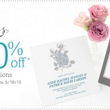 MagnetStreet Diamond Anniversary Celebration Sale