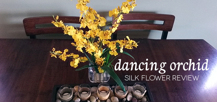 Decorating with Silk Flowers from Silk Plants Direct ...