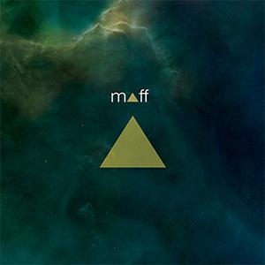 Maff EP