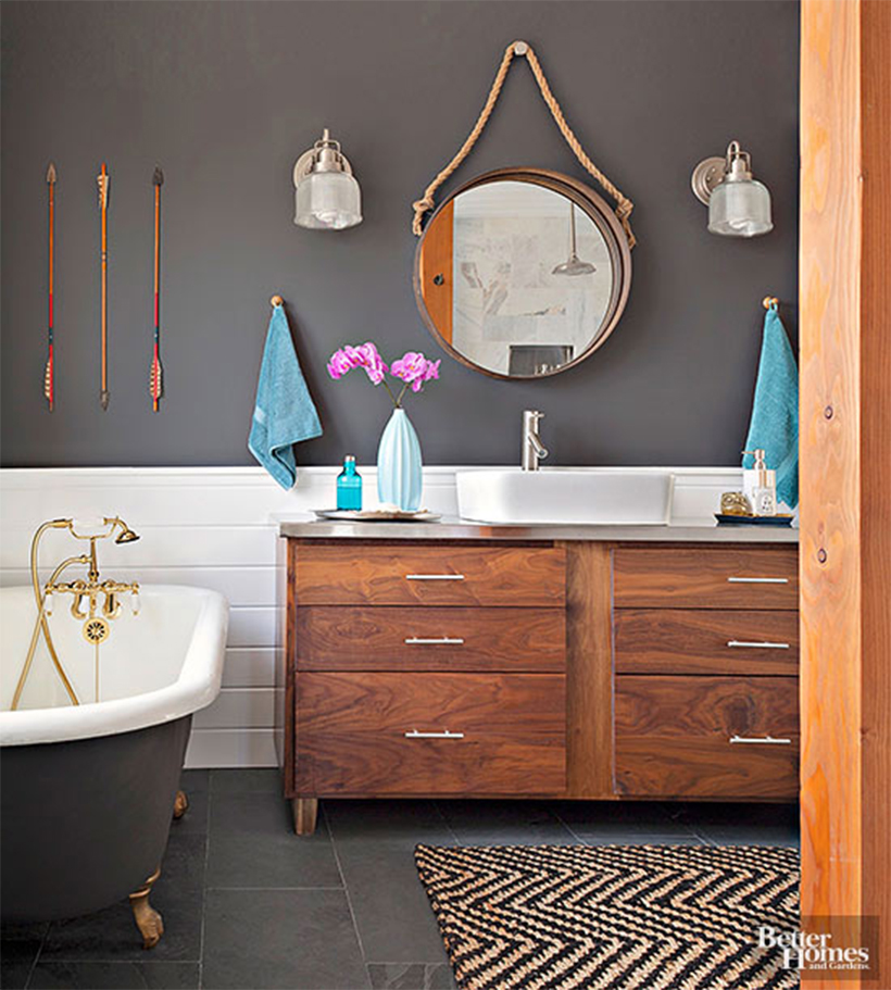 bathroom colors for 2015 6 bathrooms you ll be lusting after tribune 15741